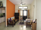 2 BHK Flat  For Sale  In Lakeside Residency In Sivanchetti Gardens