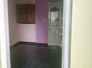 3 BHK Flat  For Rent  In Sri Lakshmi Nilaya In Nagapura