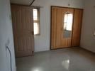 2 BHK Flat  For Sale  In Ap Aakana In Periyar Nagar