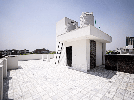 3 BHK Flat  For Sale  In Standalone Building  In Sushant Lok Phase I