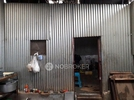 Industrial Shed for rent in Old Bowenpally , Hyderabad