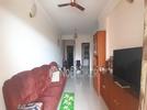 2 BHK Flat  For Rent  In Gokulam Apartments In Vasantha Vallabha Nagar