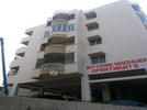 2 BHK Flat  For Sale  In Madhubhan Apartment In Yella Reddy Guda