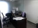 Office Space for sale in Viman Nagar , Pune