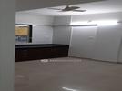 2 BHK Flat  For Sale  In Kamdhenu Jasmine  In Govind Garden
