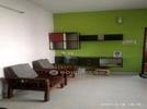 2 BHK Flat  For Rent  In Ganga Flats Chitlapakkam In Chitlapakkam Mmda Nagar