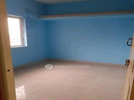 1 BHK Flat  For Rent  In Standalone Building  In Rayasandra
