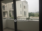 3 BHK Flat  For Sale  In Vatika India Next In Sector 82a