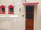 1 BHK In Independent House  For Rent  In Thirumurthy Street, Ram Nagar, Ambattur, Chennai