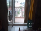 1 BHK Flat  For Sale  In Konark Campus In Viman Nagar