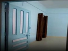 1 BHK Flat  For Sale  In 318 Vastu Udyog Colony, Ajmera, Pimpri Chinchwad 411018 In Rasrang Sweets