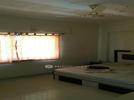 3 BHK Flat  For Rent  In Greenwood Regency, Kaikondrahalli In Sarjapura