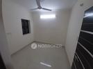 2 BHK Flat  For Sale  In Dda Flat  In Shahpur Jat