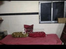 1 RK In Independent House  For Sale  In Ambedkar Marg Dadar Mumbai