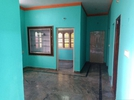 2 BHK In Independent House  For Rent  In Bidadi
