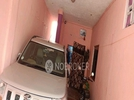 Godown/Warehouse for sale in Puzhal , Chennai