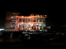 3 BHK Flat  For Sale  In Ballabgarh Bus Stand