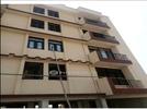 1 BHK Flat  For Sale  In Bliss Saraswati Apartment In Raj Nagar