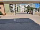 3 BHK Flat  For Rent  In Vrr Nest In Electronic City