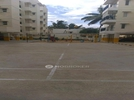 2 BHK Flat  For Rent  In Masterclassic Residency, Yelahanka In Master Classic Residency, 2nd Cross, Surabhi Layout, Nehru Nagar, Bengaluru, Karnataka, India