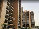 1 BHK Flat  For Sale  In Mvn Athens Sohna In Sector 5