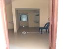 1 BHK Flat  For Rent  In Sln Building  In Bommasandra