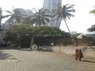 Shop for sale in Worli , Mumbai