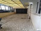 4+ BHK In Independent House  For Rent  In Ragigudda Sri Prasanna Anjaneyaswamy Temple