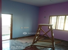 2 BHK Flat  For Rent  In Svf Apparment Ambattur In Ambattur O.t. Bus Stand