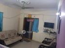 2 BHK Flat  For Sale  In Gayatri Apartments In Hydershah Kota, Hyderabad, Telangana, India