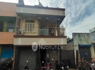 2 BHK In Independent House  For Rent  In Thousand Lights