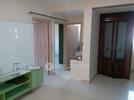 3 BHK Flat  For Rent  In Siri Sapthagiri Comforts In Ags Layout, Banashankari
