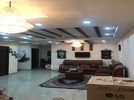 3 BHK Flat  For Sale  In Hr Imperial Shaikpet In Jrc Conventions