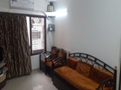 1 BHK Flat  For Sale  In Mahalaxmi Prasad Society In Borivali West