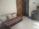 1 BHK Flat  For Sale  In Chaurang Prabha, Chembur In Chembur East