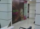 Showroom for sale in Vinayagapuram , Chennai