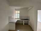 1 BHK Flat  For Sale  In Avl 36 Gurgaon In Sector-36