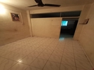 1 RK In Independent House  For Sale  In  Kothrud