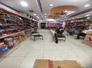 Showroom for sale in Tri Nagar , Delhi