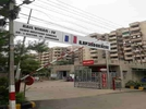 3 BHK Flat  For Sale  In Irwo Classic Rail Vihar In Sector 47