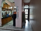2 BHK Flat  For Sale  In Sector 11 block E1 House Numbr 102  In Escorts Mujesar Metro Station