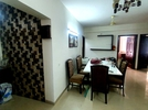 3 BHK Flat  For Sale  In Sector 50