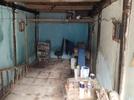 Godown/Warehouse for sale in Yadav Nagar , Mumbai