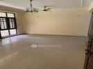 3 BHK Flat  For Sale  In Millenium Residency In Sector-47