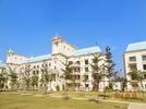 3 BHK Flat  For Sale  In Hiranandani Parks, Singaperumalkoil In Oragadam