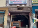 Shop for sale in Sector 23 , Faridabad