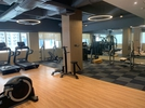 2 BHK Flat  For Sale  In The Axis  Park In Sector 150 Chi 5