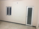 1 RK Flat  For Rent  In Standalone Building  In Anekal