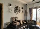 3 BHK Flat  For Sale  In Mansarovar In Mansarovar,neelkanth Heights, Pokhran Road No.2,thane 400610