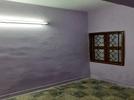 1 BHK Flat  For Rent  In ,lakshmi Narayana Apartments In Choolaimedu